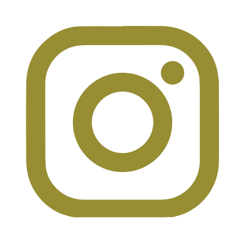 Jsme i na Instagramu