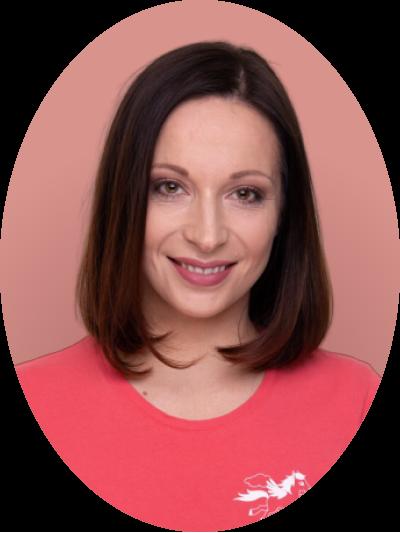 Daniela Bittersmann, DiS.