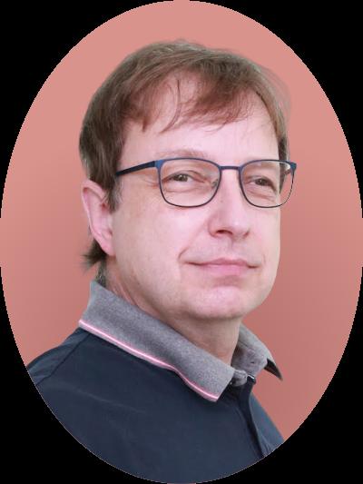 MUDr. Vasil Janko